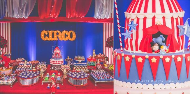 Festa Circo Maringa - Fotografo Maringa - UP arte Digital - JB8.