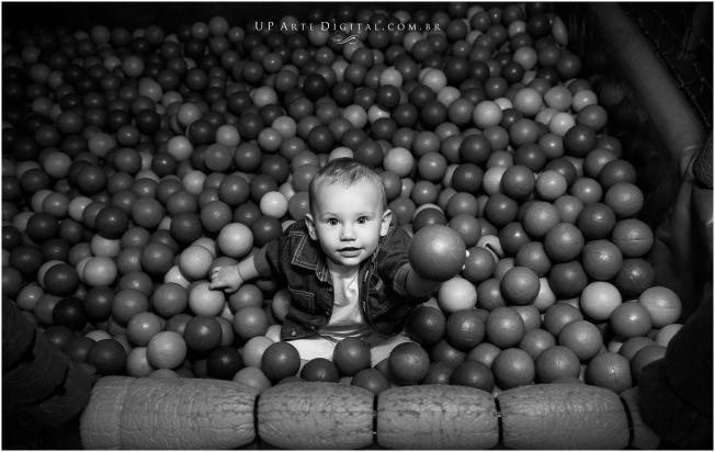 Festa Infantil Maringa - Fotografo Maringa - Joao Pedro 20