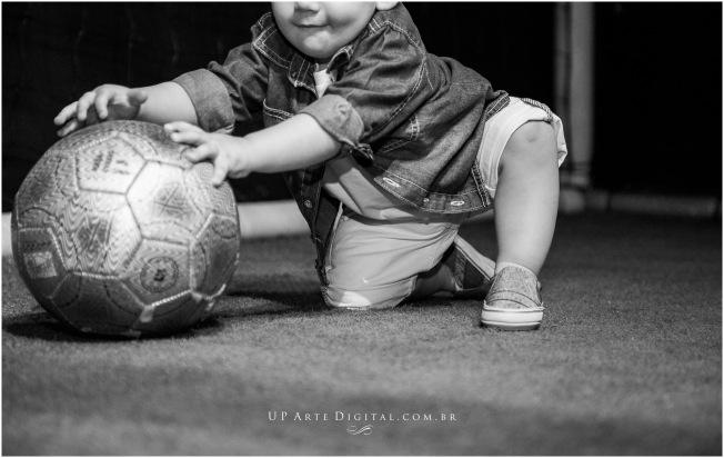 Festa Infantil Maringa - Fotografo Maringa - Joao Pedro 21jpg