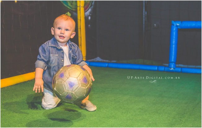 Festa Infantil Maringa - Fotografo Maringa - Joao Pedro 22