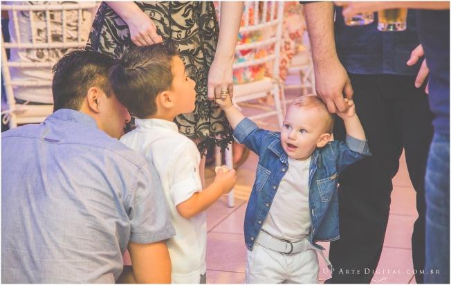Festa Infantil Maringa - Fotografo Maringa - Joao Pedro 23jpg