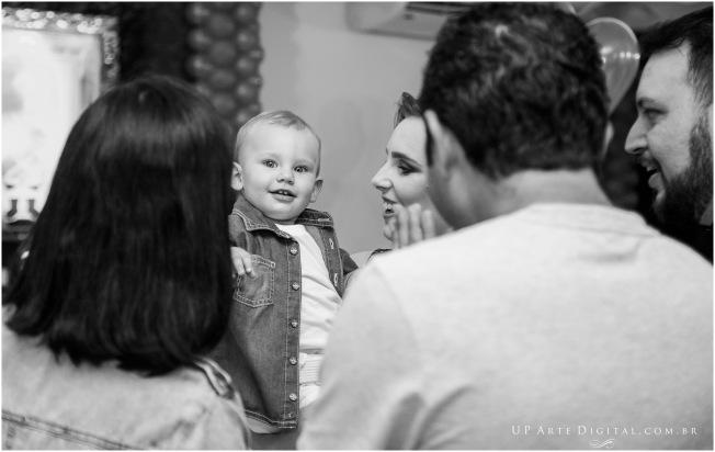 Festa Infantil Maringa - Fotografo Maringa - Joao Pedro 24