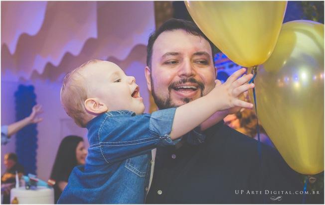 Festa Infantil Maringa - Fotografo Maringa - Joao Pedro 25