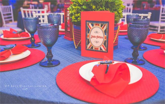 Festa Infantil Maringa - Fotografo Maringa - Joao Pedro 4
