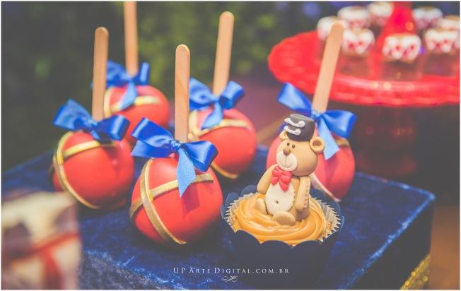 Festa Infantil Maringa - Fotografo Maringa - Joao Pedro 9