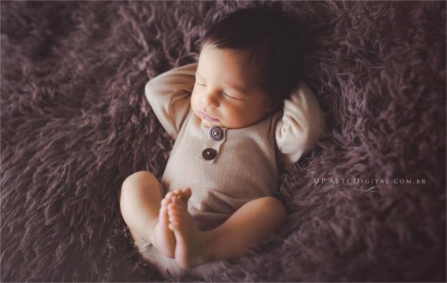 newborn maringa fotografo recem nascido maringa foto newborn footgrago newborn - Pedro 7 dias