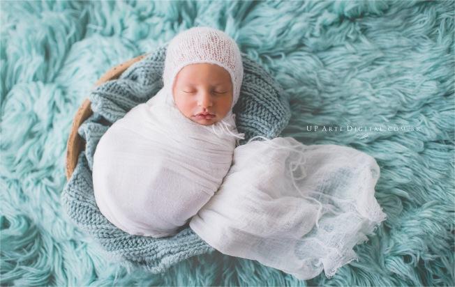 Newborn Maringa REcem NAscido MAringa Foto Bebê Maringa Fotografo Newborn - Gabriel 14 dias