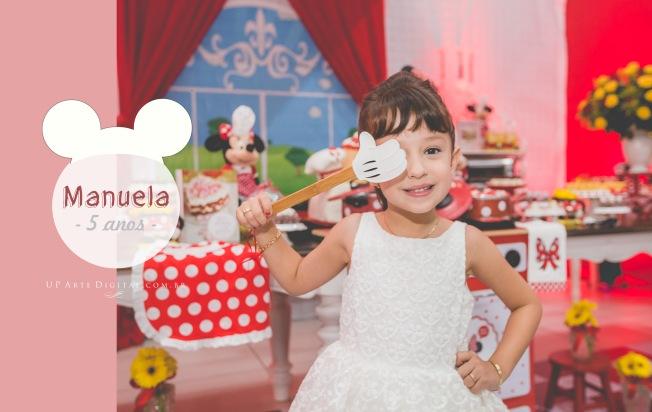 Aniversario Infantil Maringa Fotografo Infantil MAringa Filmagem Infantil Maringa Up Arte Digital  - Manuela1.