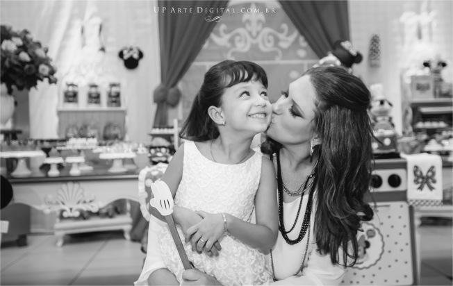 Aniversario Infantil Maringa Fotografo Infantil MAringa Filmagem Infantil Maringa Up Arte Digital - Manuela16