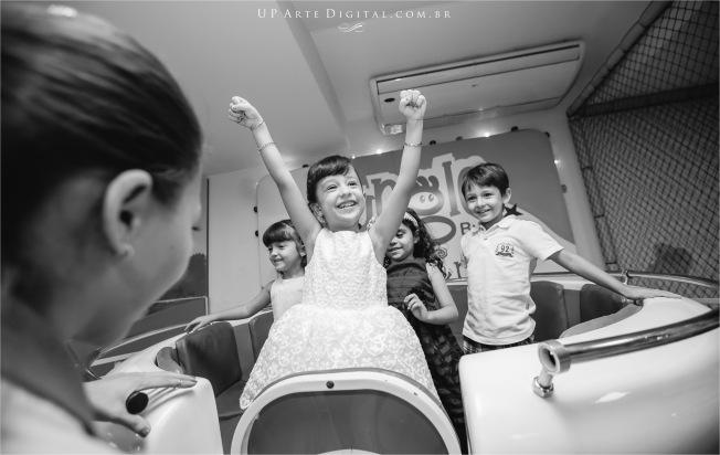Aniversario Infantil Maringa Fotografo Infantil MAringa Filmagem Infantil Maringa Up Arte Digital - Manuela20