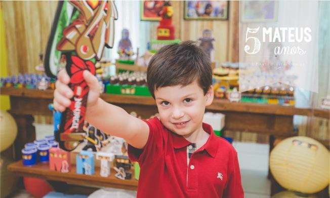 Aniversario Infantil Maringa Fotografo Maringa UP Arte Digital UPartedigital Festa Maringa - Mateus1