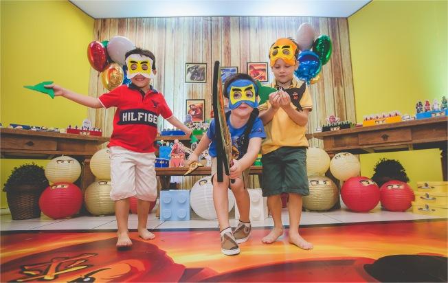 Aniversario Infantil Maringa Fotografo Maringa UP Arte Digital UPartedigital Festa Maringa - Mateus17