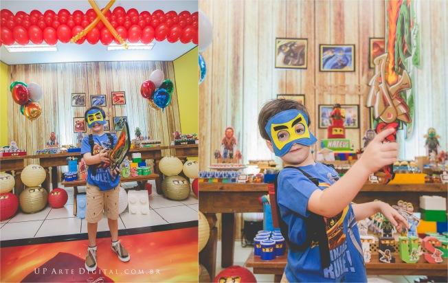 Aniversario Infantil Maringa Fotografo Maringa UP Arte Digital UPartedigital Festa Maringa - Mateus18