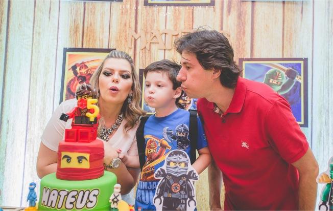 Aniversario Infantil Maringa Fotografo Maringa UP Arte Digital UPartedigital Festa Maringa - Mateus20