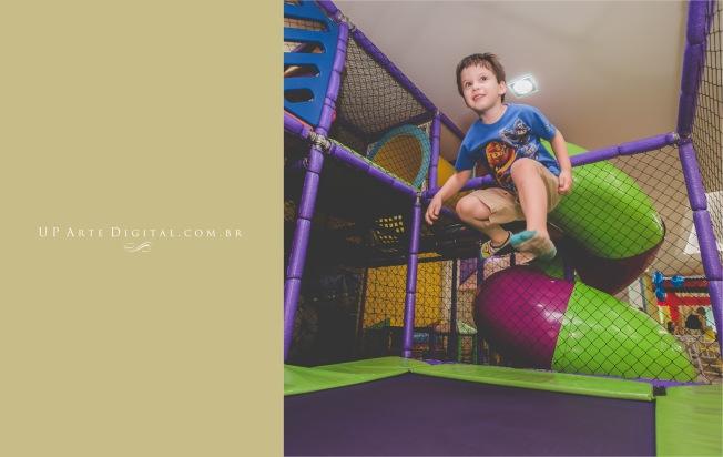 Aniversario Infantil Maringa Fotografo Maringa UP Arte Digital UPartedigital Festa Maringa - Mateus23