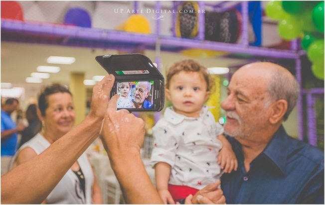 Festa Infantil Maringa Fotografo Maringa Aniversario Infantil Maringa Filmagem Maringa UP Arte Digital UPartedigital - Miguel 1 ano 17