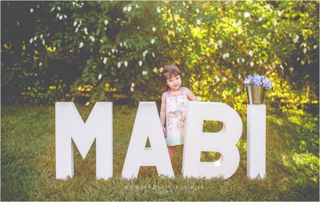 Mabi6
