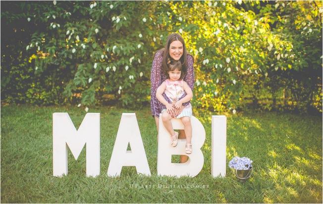 Mabi8