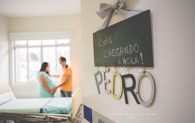 Parto Maringa - NAscimento Maringa - Hospital Sao MArcos MAringa - Pedro 1 (2)