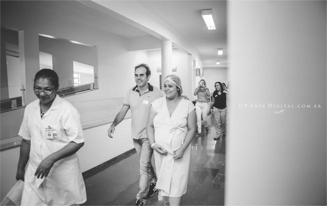 Parto Maringa - NAscimento Maringa - Hospital Sao MArcos MAringa - Pedro 7