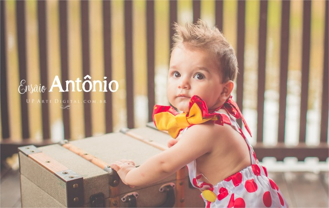 Book Infantil Maringa Foto Bebê MAringa Ensaio Criança Fotografo Infantil Maringa - Antonio 1