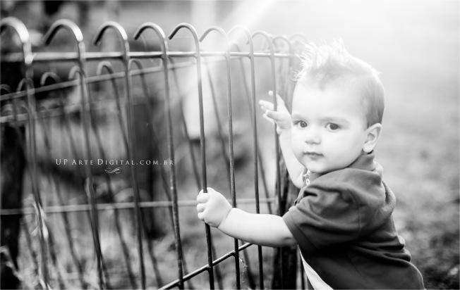 Book Infantil Maringa Foto Bebê MAringa Ensaio Criança Fotografo Infantil Maringa - Antonio 10