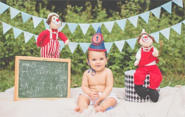 Book Infantil Maringa Foto Bebê MAringa Ensaio Criança Fotografo Infantil Maringa - Antonio 11