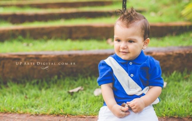 Book Infantil Maringa Foto Bebê MAringa Ensaio Criança Fotografo Infantil Maringa - Antonio 9