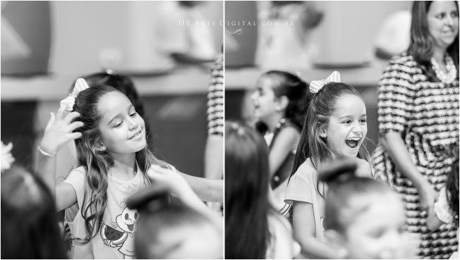 Casa X Maringa Buffet Casa X FEsta Infantil Maringa Aniversario Criança Maringa Fotografo Maringa Fotofrago Infantil Parana Fotografo Infantil - Carol 4 Anos 19.