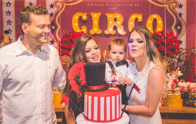 Festa Infantil MAringa Aniversario MAringa Fotografo MAringa Fotografo Infantil - Antonio 23