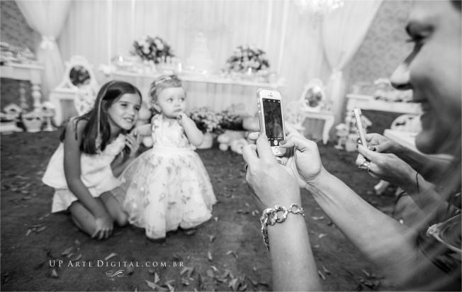 Festa infantil maringa Fotografo infantil Fotografo de familia upartedigital up arte digital - Diana 19