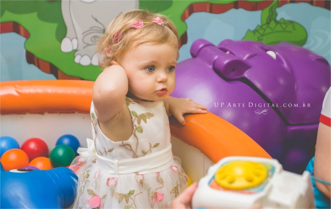 Festa infantil maringa Fotografo infantil Fotografo de familia upartedigital up arte digital - Diana 21