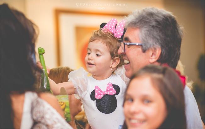 Festa infantil maringa fotografo infantil maringa fotografo parana - anna clara22