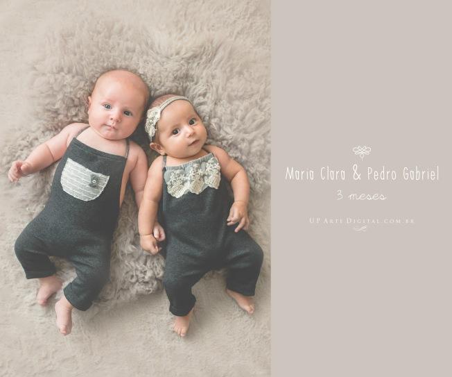 acompanhamento-bebe-gemeos-pedro-e-maria-1