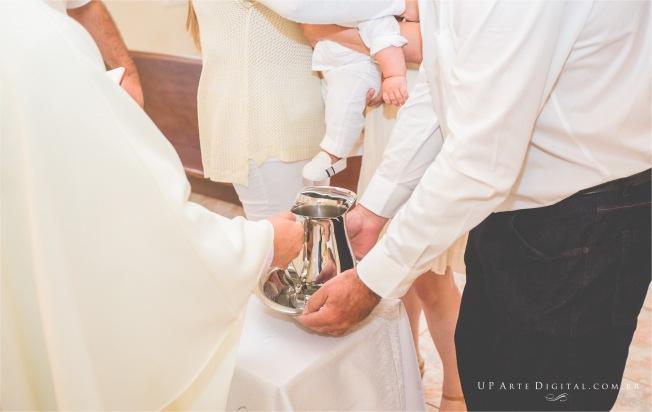 Batizado Maringa Fotografo Batizado MAringa Upartedigital Up arte - Vitor Hugo 12