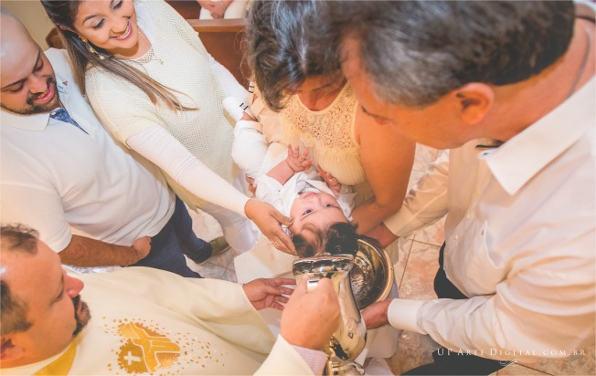 Batizado Maringa Fotografo Batizado MAringa Upartedigital Up arte - Vitor Hugo 13