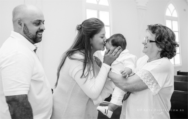 Batizado Maringa Fotografo Batizado MAringa Upartedigital Up arte - Vitor Hugo 17