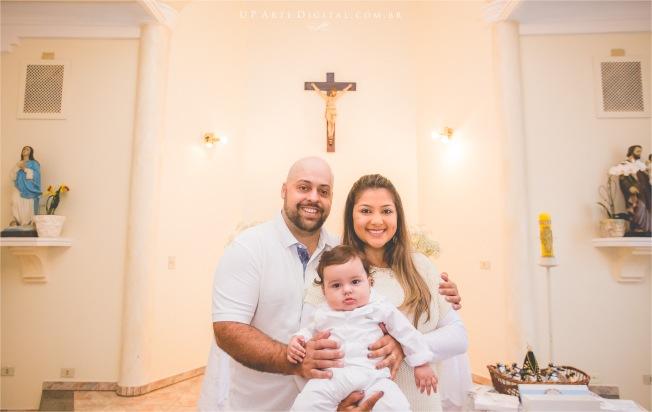 Batizado Maringa Fotografo Batizado MAringa Upartedigital Up arte - Vitor Hugo 19