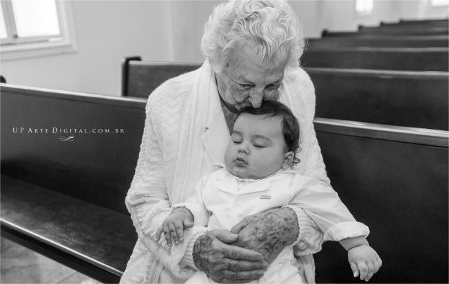 Batizado Maringa Fotografo Batizado MAringa Upartedigital Up arte - Vitor Hugo 6