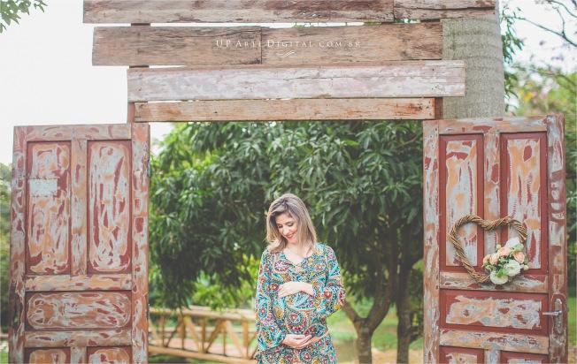 Fotografo Gestante Maringa Book Gestante Maringa Up Arte Digital Maringa - Camila 5.