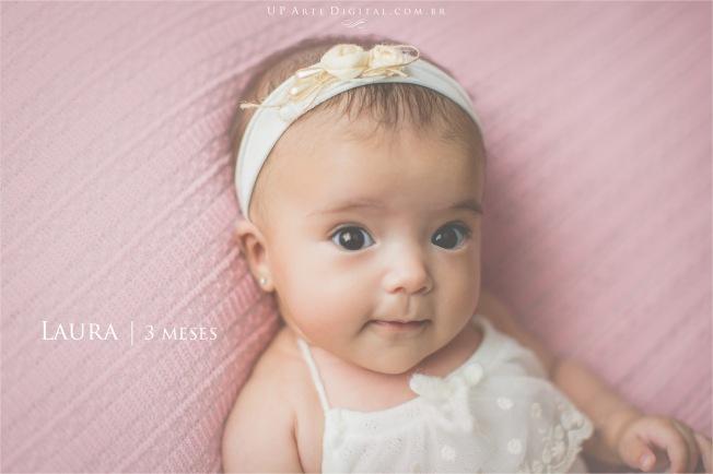 fotografo-infantil-maringa-laura-2