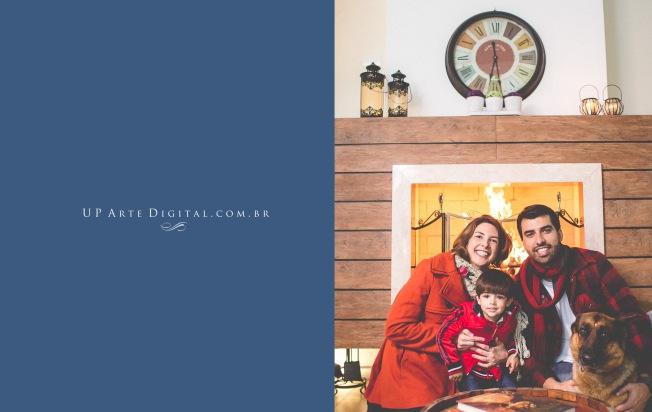 Fotografo MAringa Ensaio Familia Maringa Book Foto Maringa Up arte digital - Luiz Henrique 16