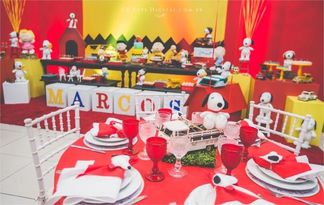 Fotografo MAringa Festa Infantil Maringa Up Arte Digital Upartedigital Fotografo Infantil Jungle Maringa - Marcos 3 Anos3