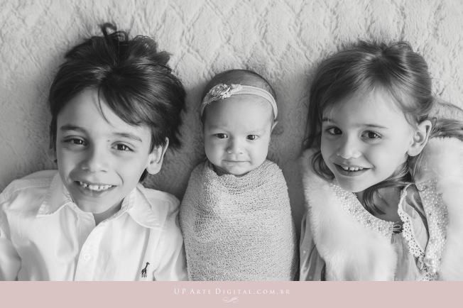 fotografo-maringa-infantil-up-arte-digital-upartedigital-daphne2