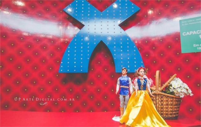 Fotografo Maringa Up Arte Digital Upartedigital Festa Infantil Maringa Casa X Maringa - Lara e Beatriz 11