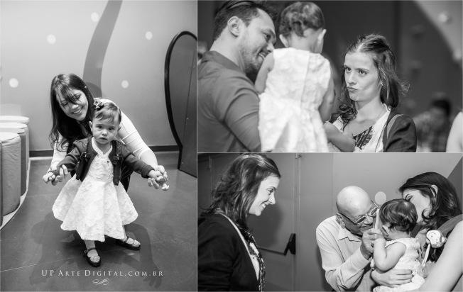 Fotografo Maringa Up Arte Digital Upartedigital Festa Infantil Maringa Casa X Maringa - Lara e Beatriz 17