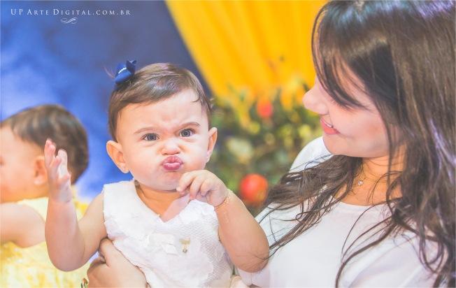 Fotografo Maringa Up Arte Digital Upartedigital Festa Infantil Maringa Casa X Maringa - Lara e Beatriz 18
