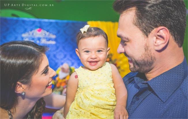 Fotografo Maringa Up Arte Digital Upartedigital Festa Infantil Maringa Casa X Maringa - Lara e Beatriz 19