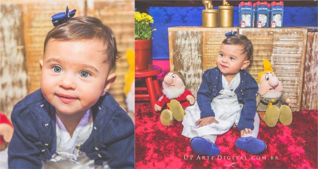 Fotografo Maringa Up Arte Digital Upartedigital Festa Infantil Maringa Casa X Maringa - Lara e Beatriz 21