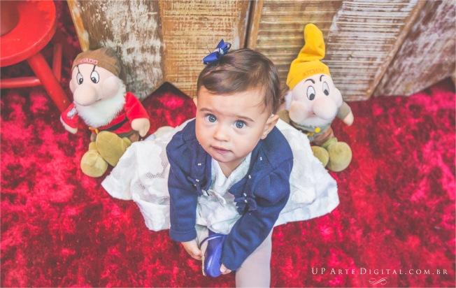 Fotografo Maringa Up Arte Digital Upartedigital Festa Infantil Maringa Casa X Maringa - Lara e Beatriz 22